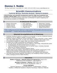 hybrid resume hybrid resume template word hybrid resume word template hybrid hybrid resume hybrid resume templates combination style resume sample