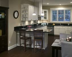 2018 cost to refinish cabinets kitchen cabinet refinishing houston