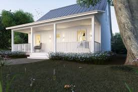 cheap house plans to build. Cheap House Plans Medem Co Cool To Build L