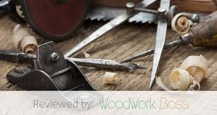 woodworking planes. woodworking planes