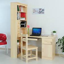 astounding furniture desk affordable home computer desks. modern desktop home computer desk corner combination living room bedroom tables astounding furniture affordable desks