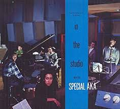 - In The Studio (Special Edition) by The <b>Special AKA</b> - Amazon.com ...