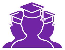 Представление диплома об образовании какой он