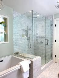 glass shower doors boston bathroom traditional stone tile bathroom idea in glass shower doors boston ma