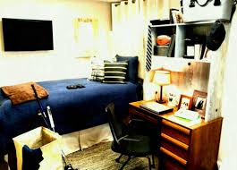 guy dorm room essentials decorating ideas for mans bedroom guys pinterest decor college tips posters gifts on wall art for guys dorm room with guy dorm room essentials decorating ideas for mans bedroom guys