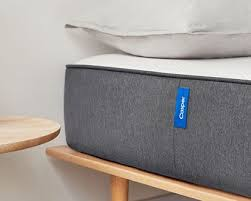 casper mattress queen. shop the casper and wave mattress details page. we can help you decide which is right for to get your best night of sleep. queen a