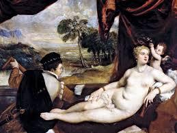 italian renaissance art quiz com italian renaissance art