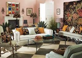 high life furniture. living room high life furniture g