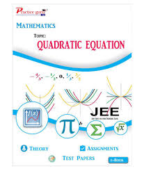 quadratic equation notecqs assignments pdf quadratic equation notecqs assignments pdf at low in india snapdeal