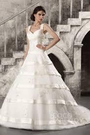 irish wedding dresses styles