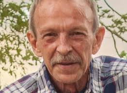 Timothy Allen Norris Obituary | Snyder Funeral Homes