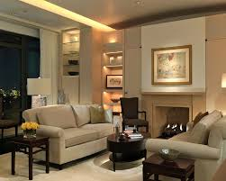 oval coffee table living room contemporary with accent lighting ceiling lights accent lighting family room