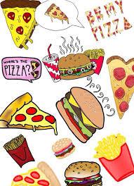 cute food wallpaper. Plain Wallpaper Cute Food Wallpaper And O