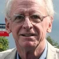 Eugene Crutchfield Obituary - Death Notice and Service Information