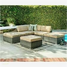 ohana furniture reviews best of 30 special ohana outdoor furniture graph of ohana furniture reviews lovely