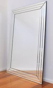 nice decorative bathroom wall mirrors