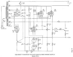 12 volt delco alternator wiring diagram images wiring diagram voltage regulator schematic wiring diagram