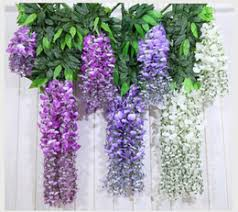 Small Picture Canada Hot Silk Flower Garland Supply Hot Silk Flower Garland