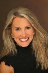 Kelley Legg - Real Estate Agent in Your Area | realtor.com®