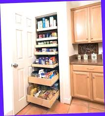 wall pantry kitchen pantry cabinet design ideas walk in pantry design how to build a wall pantry small walk in pantry ideas freestanding pantry cabinet