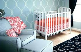 navy blue baby bedding affordable baby bedding sets navy blue convertible crib navy blue crib bedding