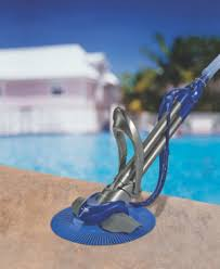 In Ground Pool Cleaners Automatic Pool Vacuums In The Swim