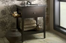 american standard bathroom vanities. Open Shelves And Storage Too. Supplier: American Standard Bathroom Vanities I