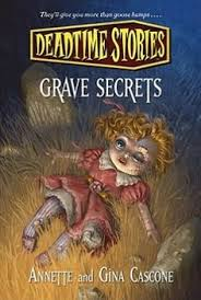 kid friendly horror literature horror books kidfriendly diy
