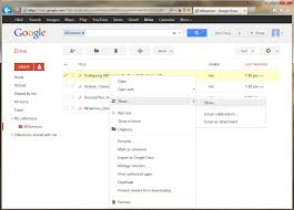 google max attachment size are your files too big to send via email three possible