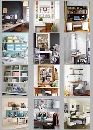 home office home workspace. Home Office : Offices Design Ideas For Men Workspace
