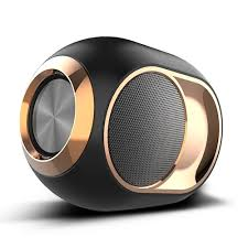 Buy Tourya X6 <b>Bluetooth Speaker</b> | LINK2-TECH