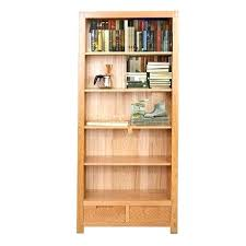 bookcases living room furniture home furniture oak solid wood solid wood shelves solid wood floating shelf diy