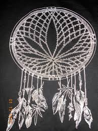 Dream Catcher Rules smoke meowt WEED catcher dreamcatcher 6