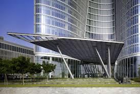 google main office. Main Entrance Canopy - Buscar Con Google Office I