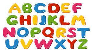 Bài hát bảng chữ cái tiếng Anh cho bé | dạy bé tự học nói abc vui nhộn |  English alphabet song | Kiến thức học hay rất đơn giản