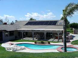 solar water heater for pool top 6 cost efficient ways to heat your pool solar water solar water heater for pool