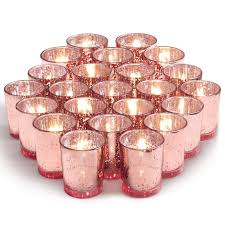 medium size of mercury glass votives for gold mercury candle holder mercury glass votive holders
