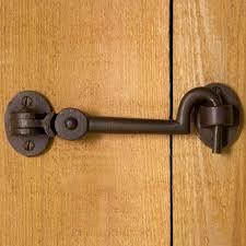 closet door locks medium size of barn door lock systems how to lock a sliding barn closet door locks