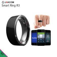 Jakcom R3 Smart Ring Neues Produkt Von Kunst Handwerk Aktien Wie Gotcha  Tierfiguren Hohe Qualität Made In Thailand Produkte - Buy Gotcha,Tier  Zahlen Qualität,Made In Thailand Produkte Product on Alibaba.com