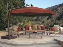 garden treasure patio umbrella treasure garden umbrella with garden treasures patio furniture and garden treasures umbrella