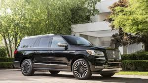 2018 lincoln penny. unique 2018 2018 lincoln navigator black label l photo 12  in lincoln penny p