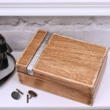 mens wooden coin tray designs