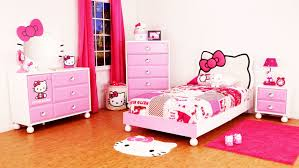 kids bedroom for girls. Brilliant For X 901 Cute Girls Kids Bedroom Design Ideas With Kids Bedroom For Girls L