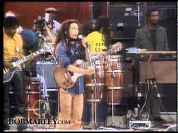 BobMarley Bob Marley Quotes Jah Rastafari YouTube Stunning Jah Rastafari Quotes