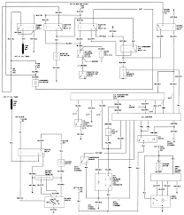 toyota townace wiring diagram not lossing wiring diagram • repair guides wiring diagrams wiring diagrams autozone com rh autozone com toyota liteace wiring diagram toyota townace stereo wiring diagram
