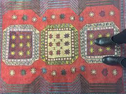 designer rug warehouse atlanta ga