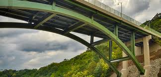 How To Design A Bridge Structure Bridge Design Combining State Of The Art With Historic