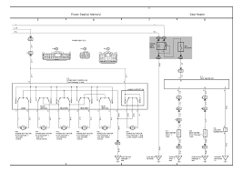 fx35 fuse box diagram fx35 automotive wiring diagrams 0996b43f81b0b726 fx fuse box diagram 0996b43f81b0b726