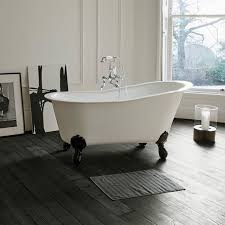 Acs Designer Bathrooms Awesome Small Baths 48 48 And 48mm Bathtubs Drench