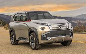 2018 mitsubishi adventure philippines. contemporary 2018 2018 mitsubishi montero sport usa release date  after a long way rumor  the throughout mitsubishi adventure philippines i